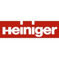 heiniger-logo.jpg