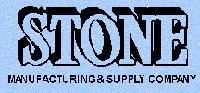 stone-logo.jpg
